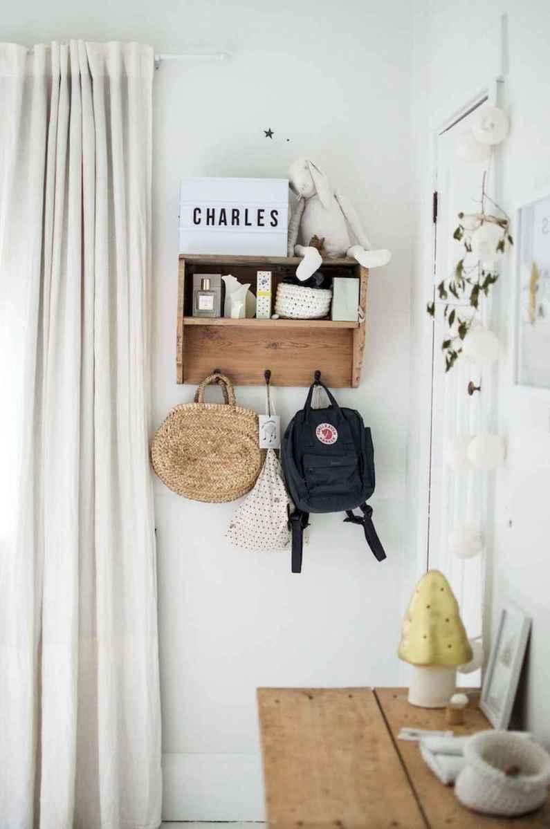 05 Amazing Kids Bedroom Design Ideas