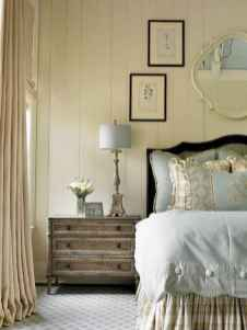 05 Charming French Country Home Decor Ideas