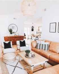 05 Gorgeous Mid Century Modern Living Room Design Ideas