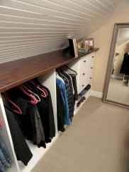 05 Space Saving Tiny House Storage Organization and Tips Ideas