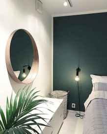 07 Mid Century Modern Bedroom Design Ideas