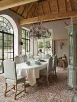 08 Charming French Country Home Decor Ideas