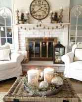 10 Charming French Country Home Decor Ideas