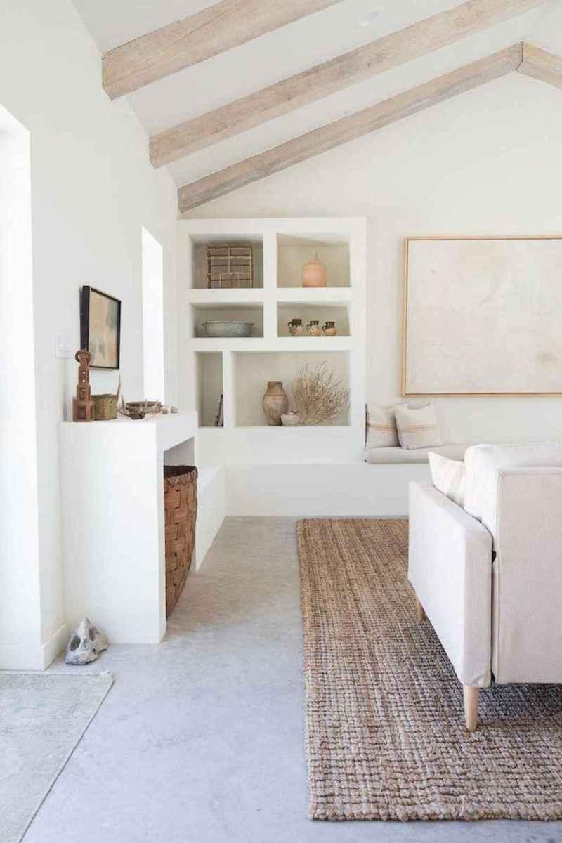 11 Beautiful Coastal Living Room Decor Ideas