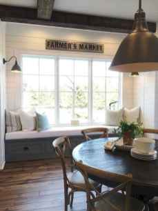 11 Beautiful Farmhouse Dining Room Table Design Ideas