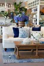 13 Beautiful Coastal Living Room Decor Ideas