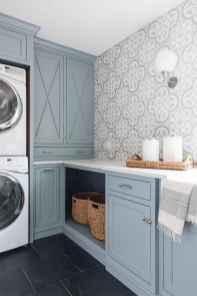 13 Brilliant Kitchen Cabinet Organization and Tips Ideas