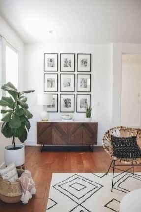 13 Gorgeous Mid Century Modern Living Room Design Ideas