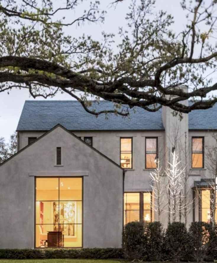 14 Awesome Modern Farmhouse Exterior Design Ideas