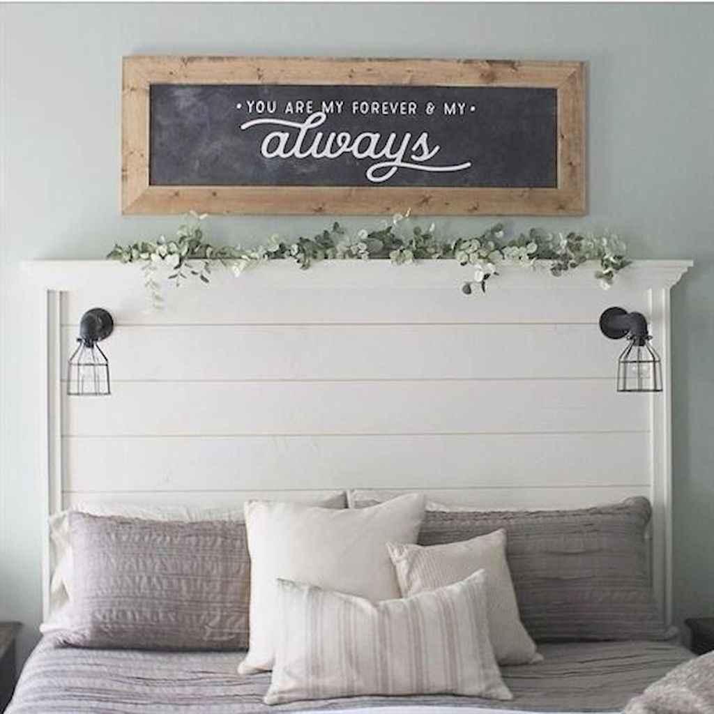 15 Amazing Kids Bedroom Design Ideas