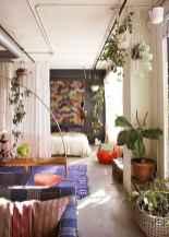 15 Clever Studio Apartment Decorating ideas