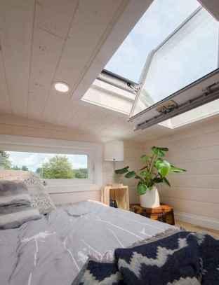 15 Cool Tiny House Interior Design Ideas