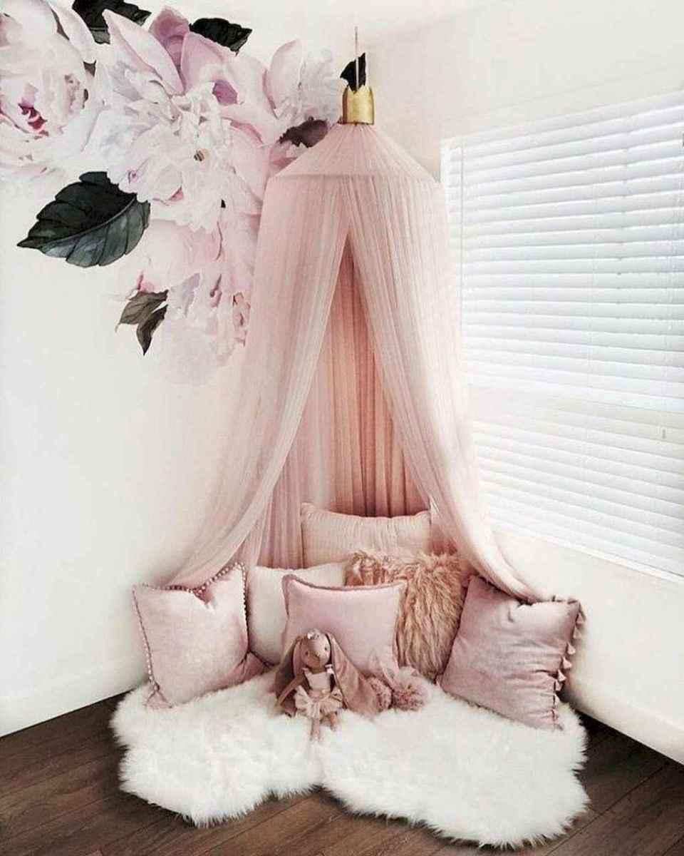 16 Amazing Kids Bedroom Design Ideas