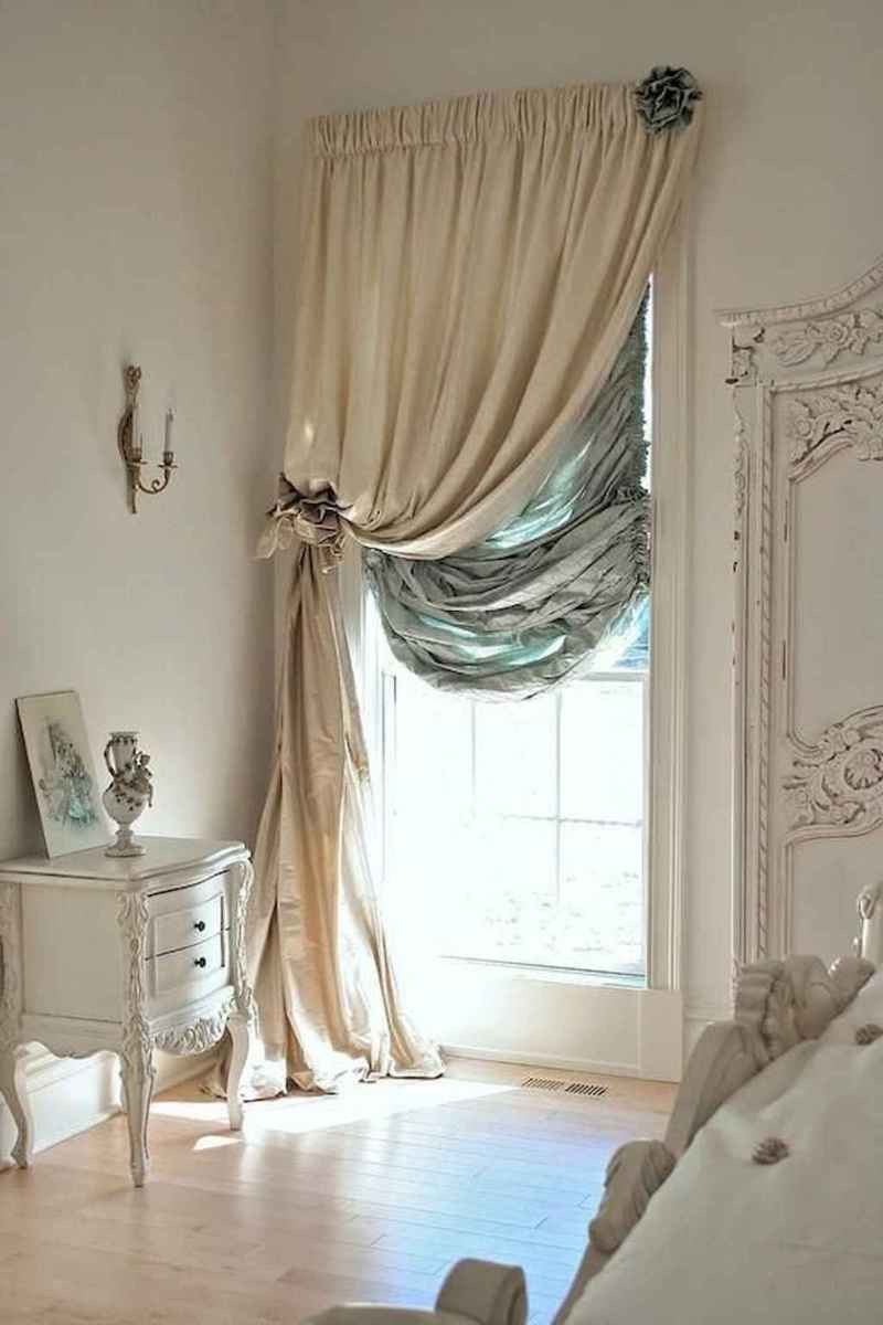 16 Charming French Country Home Decor Ideas