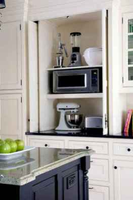 17 Brilliant Kitchen Cabinet Organization and Tips Ideas