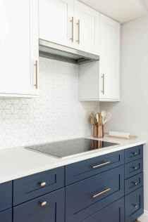 17 White Kitchen Cabinet Design Ideas