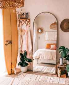 18 Mid Century Modern Bedroom Design Ideas