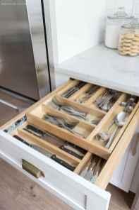 20 Brilliant Kitchen Cabinet Organization and Tips Ideas