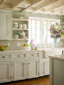 20 Charming French Country Home Decor Ideas