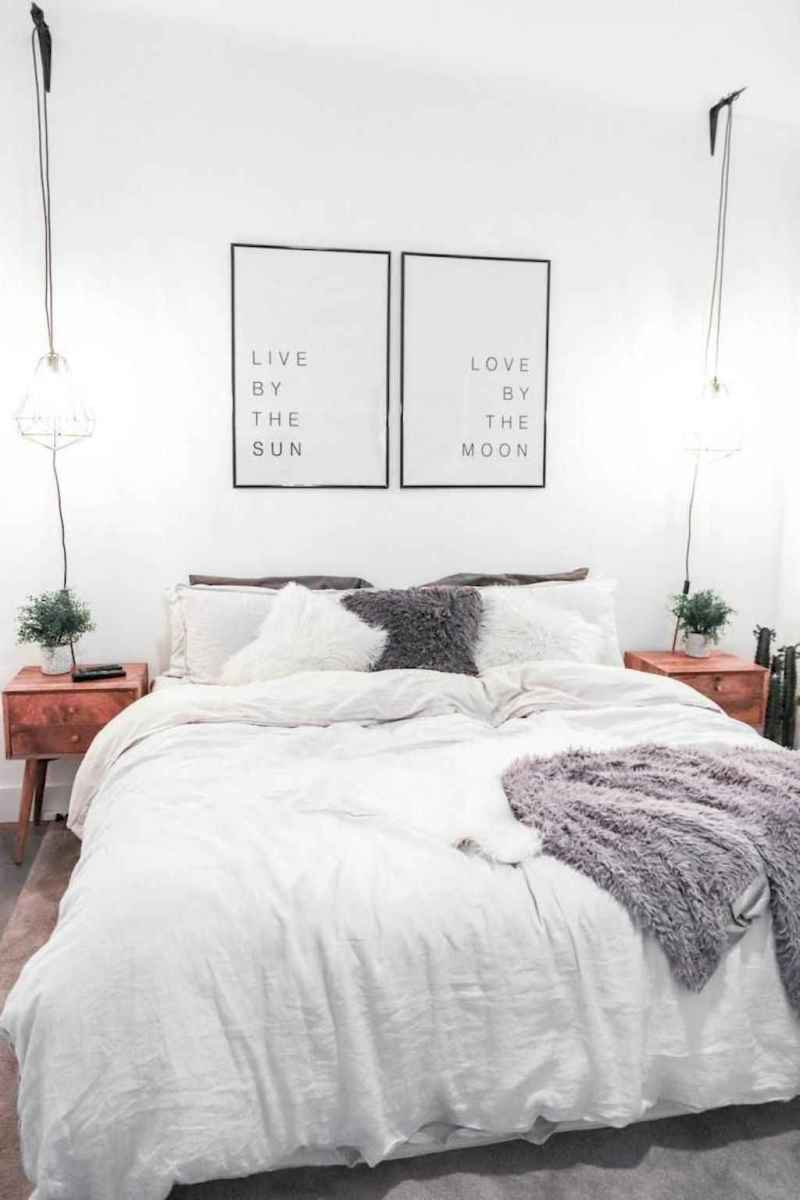 20 First Apartment Decorating Ideas on A Budget