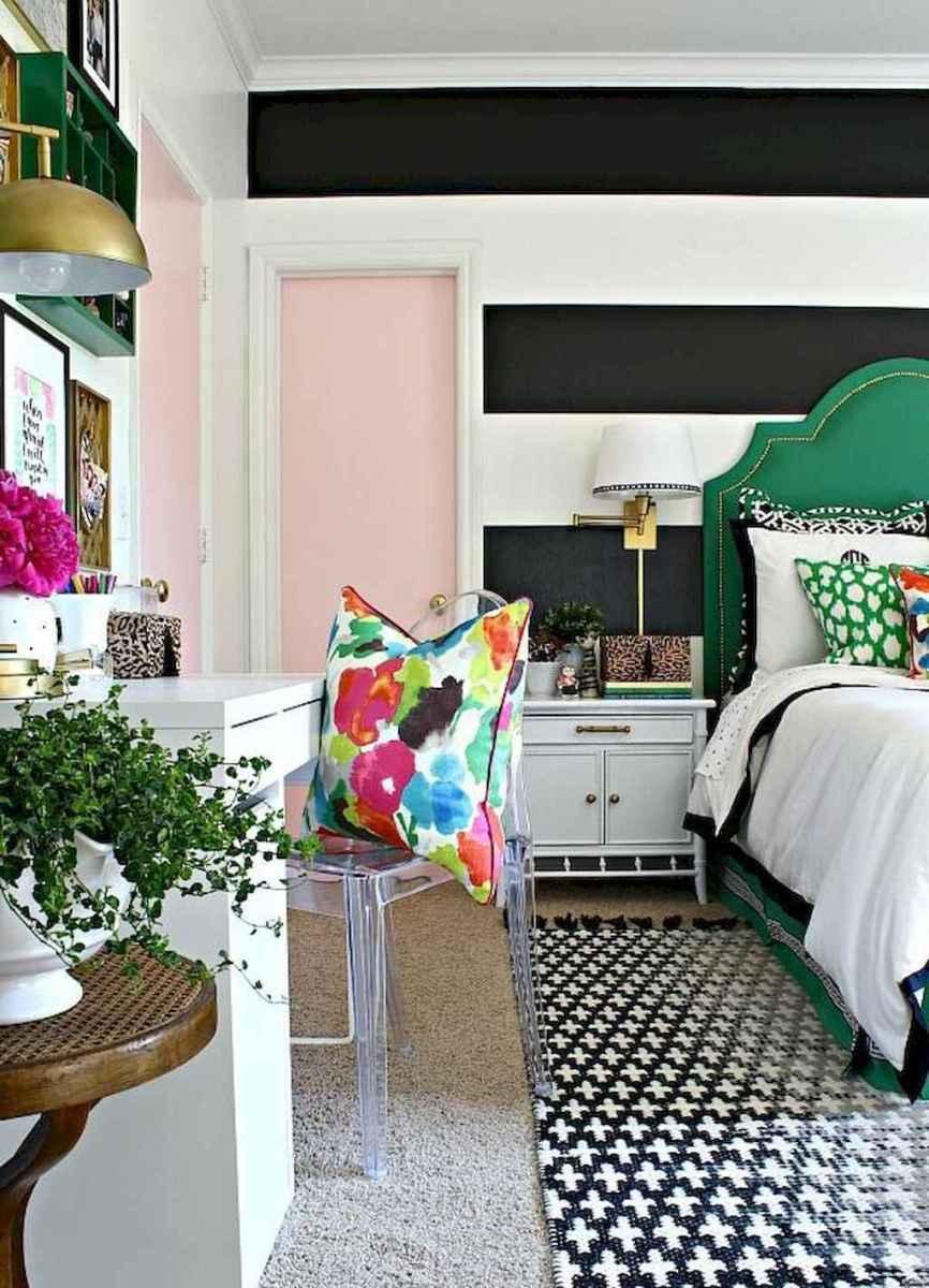 21 Amazing Kids Bedroom Design Ideas