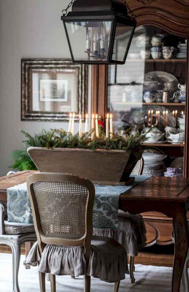 21 Charming French Country Home Decor Ideas
