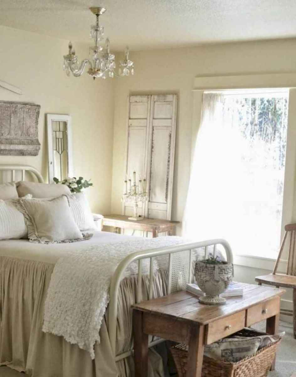 22 Charming French Country Home Decor Ideas
