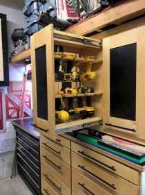22 Clever Garage Organization Ideas