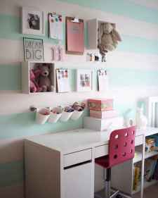23 Clever Kids Bedroom Organization and Tips Ideas