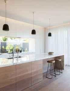 24 White Kitchen Cabinet Design Ideas