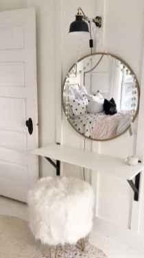 25 Amazing Kids Bedroom Design Ideas
