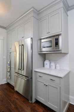 25 Brilliant Kitchen Cabinet Organization and Tips Ideas