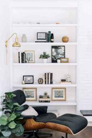 26 Gorgeous Mid Century Modern Living Room Design Ideas