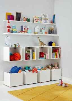 28 Amazing Kids Bedroom Design Ideas