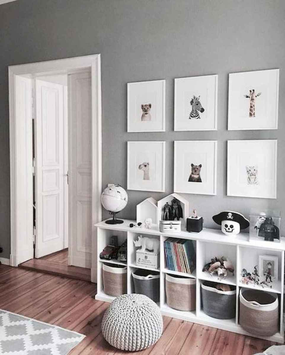 29 Amazing Kids Bedroom Design Ideas