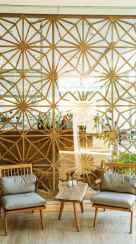 30 Gorgeous Mid Century Modern Living Room Design Ideas