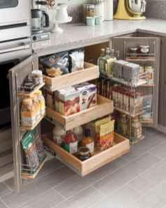 31 Space Saving Tiny House Storage Organization and Tips Ideas