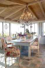 33 Charming French Country Home Decor Ideas