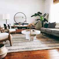 33 Gorgeous Mid Century Modern Living Room Design Ideas