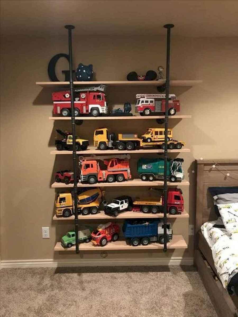 34 Amazing Kids Bedroom Design Ideas