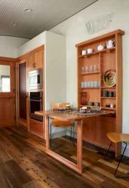 34 Cool Tiny House Interior Design Ideas