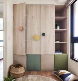 35 Amazing Kids Bedroom Design Ideas