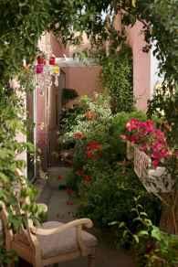 35 Cozy Apartment Balcony Decorating Ideas