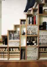 36 Space Saving Tiny House Storage Organization and Tips Ideas