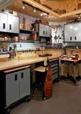 37 Clever Garage Organization Ideas