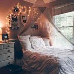 37 Genius Dorm Room Organization Ideas