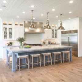 37 White Kitchen Cabinet Design Ideas