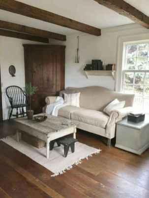 39 Cozy Modern Farmhouse Living Room Decor Ideas