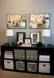 40 First Apartment Decorating Ideas on A Budget