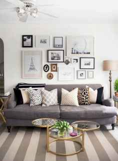 41 First Apartment Decorating Ideas on A Budget